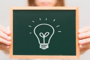 中小企業の生産性を向上させる「働き方改革」セミナー @ 本宮会計センター 研修室