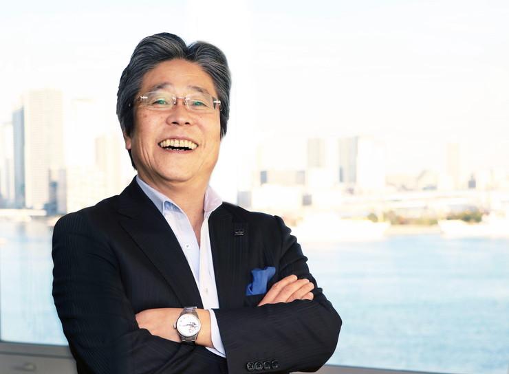 税理士 鈴木正人代表